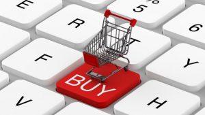 Online satış sayfamız